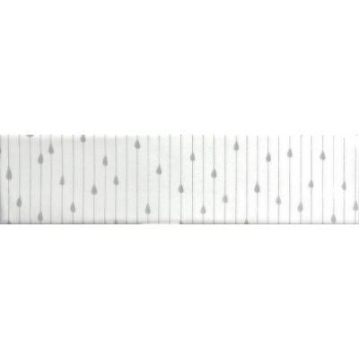 ΠΛΑΚΑΚΙ Seventies Wallpaper 7 7,5x30cm