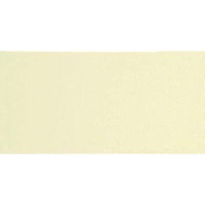 ΠΛΑΚΑΚΙ VICTORIAN ivory 15x7.5cm