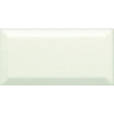 ΠΛΑΚΑΚΙ VICTORIAN diamond white 15x7,5cm