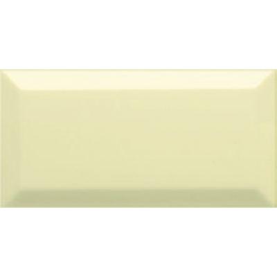 ΠΛΑΚΑΚΙ VICTORIAN diamond ivory 15x7,5cm