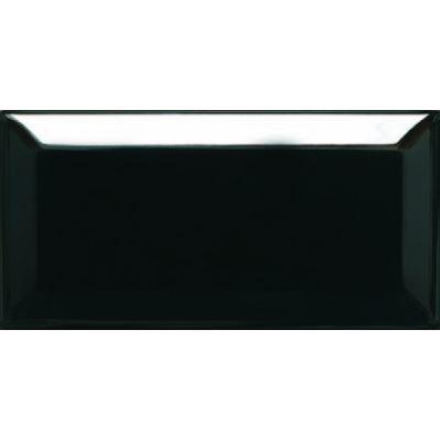 ΠΛΑΚΑΚΙ VICTORIAN diamond black 15x7,5cm