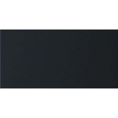 ΠΛΑΚΑΚΙ VICTORIAN black 15x7.5cm