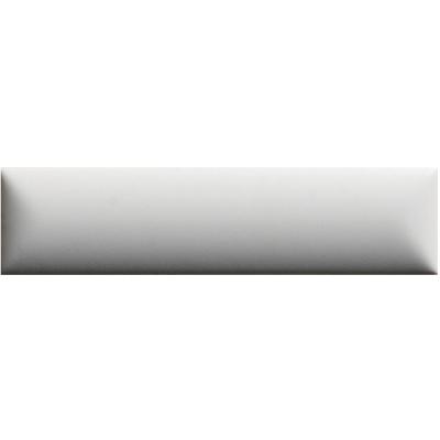 ΠΛΑΚΑΚΙ BISCUIT Dune Bianco 5x20cm