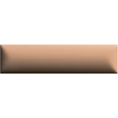 ΠΛΑΚΑΚΙ BISCUIT Dune Terra 5x20cm