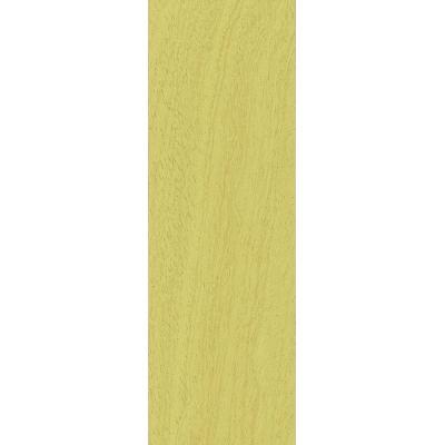 ΠΛΑΚΑΚΙ TECHNICOLOR TC10 Lemon- 410TC10 5x37,5cm