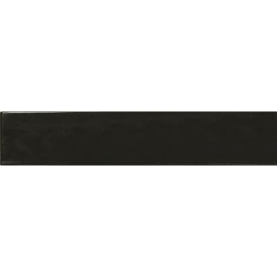 ΠΛΑΚΑΚΙ Grace Titanium 5x25cm