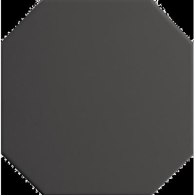 ΠΛΑΚΑΚΙ Imperiale Black 15x15cm