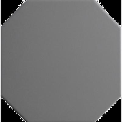 ΠΛΑΚΑΚΙ Imperiale Dark Grey 15x15cm