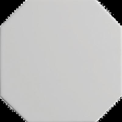ΠΛΑΚΑΚΙ Imperiale Light Grey 15x15cm
