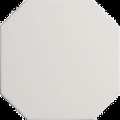 ΠΛΑΚΑΚΙ Imperiale White 15x15cm