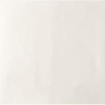 ΠΛΑΚΑΚΙ MADELAINE bianco 12.5x12.5cm