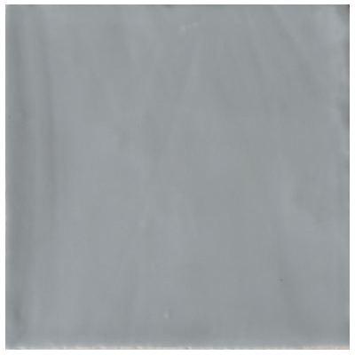 ΠΛΑΚΑΚΙ MADELAINE grigio cenere 12.5x12.5cm