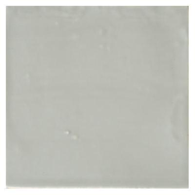 ΠΛΑΚΑΚΙ MADELAINE grigio perla 12.5x12.5cm