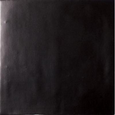 ΠΛΑΚΑΚΙ MADELAINE nero 12.5x12.5cm