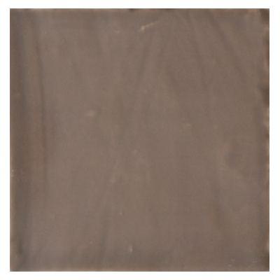 ΠΛΑΚΑΚΙ MADELAINE wenge 12.5x12.5cm