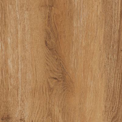 ΠΛΑΚΑΚΙ EVER Oak