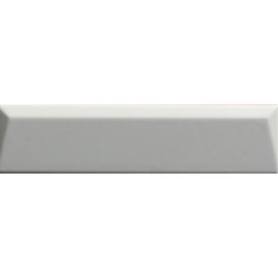 ΠΛΑΚΑΚΙ BISCUIT Peak Bianco 5x20cm