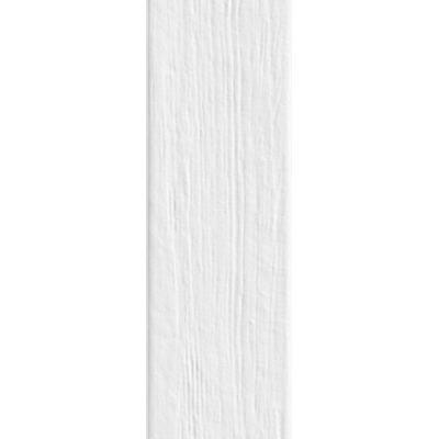ΠΛΑΚΑΚΙ TECHNICOLOR TC19 Pure White - 410TC19 5x37,5cm
