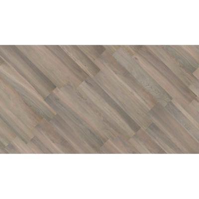 ΠΛΑΚΑΚΙ ÀCANTO wood Rovere