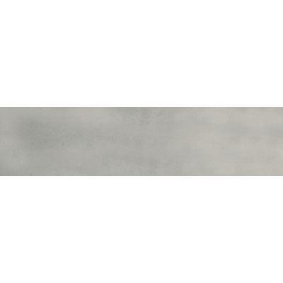 ΠΛΑΚΑΚΙ Seventies Taupe Lucido 7,5x30cm