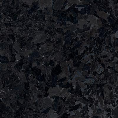 ΠΛΑΚΑΚΙ SOLO BLACK