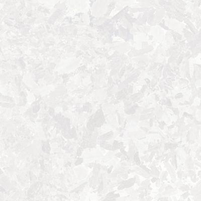 ΠΛΑΚΑΚΙ SOLO WHITE