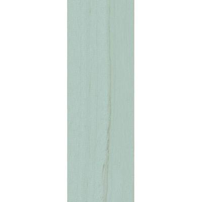 ΠΛΑΚΑΚΙ TECHNICOLOR TC16 Sky - 410TC16 5x37,5cm