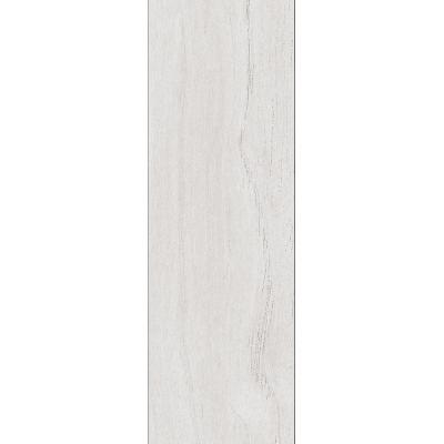 ΠΛΑΚΑΚΙ TECHNICOLOR TC01 WHITE - 410TC01 5x37,5cm