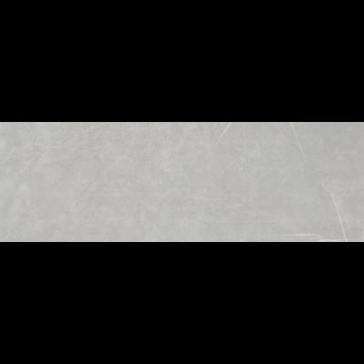 ΠΛΑΚΑΚΙ ARAN Grey 30x90cm