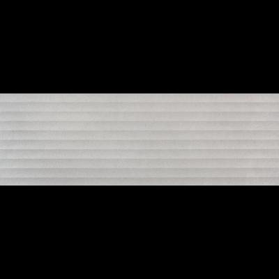 ΠΛΑΚΑΚΙ BASIC Basic Steel Dec. 30x90cm