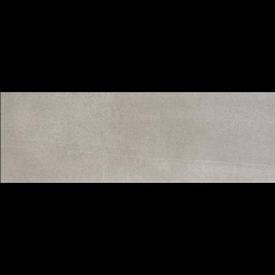 ΠΛΑΚΑΚΙ BASIC Basic Taupe 30x90cm