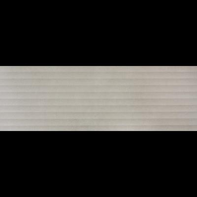 ΠΛΑΚΑΚΙ BASIC Basic Taupe Dec. 30x90cm