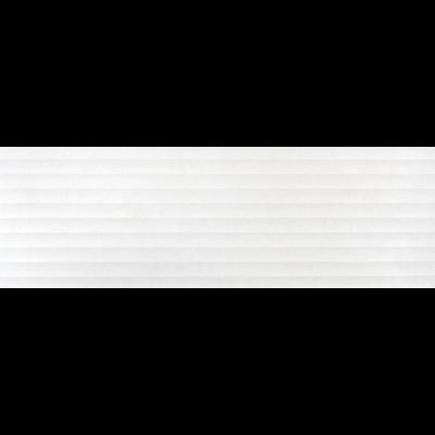 ΠΛΑΚΑΚΙ BASIC Basic White Dec. 30x90cm