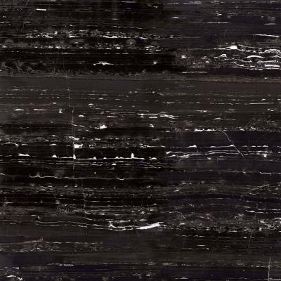 ΠΛΑΚΑΚΙ SUPREME Black Deluxe Lux.Rett.