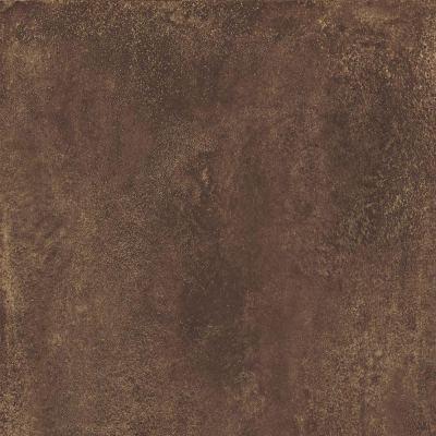 ΠΛΑΚΑΚΙ SLIMTECH CONCRETO Concreto Rust