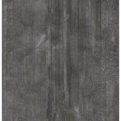 ΠΛΑΚΑΚΙ HANGAR Coal Rett.