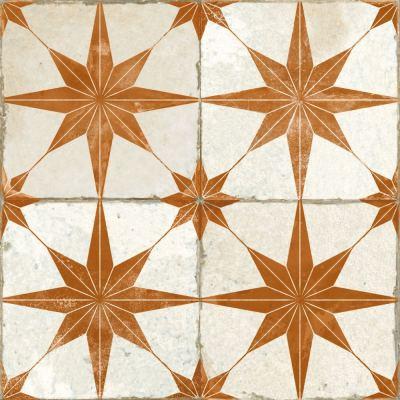 ΠΛΑΚΑΚΙ FS STAR OXIDE 45x45cm