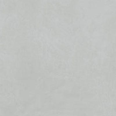 ΠΛΑΚΑΚΙ SLIMTECH RE-EVOLUTION SRC010