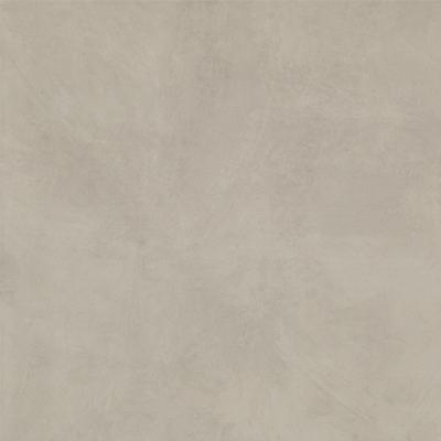 ΠΛΑΚΑΚΙ SLIMTECH RE-EVOLUTION SRW010