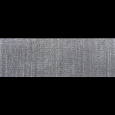 ΠΛΑΚΑΚΙ DIORITE Jute Diorite Grey 40x120cm