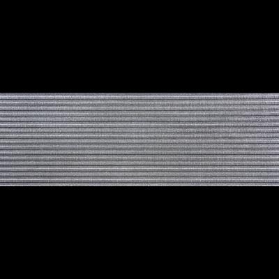 ΠΛΑΚΑΚΙ DIORITE Line Diorite Grey 40x120cm