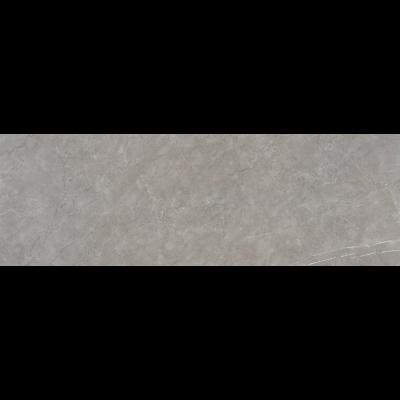 ΠΛΑΚΑΚΙ ARAN Darkgrey 30x90cm