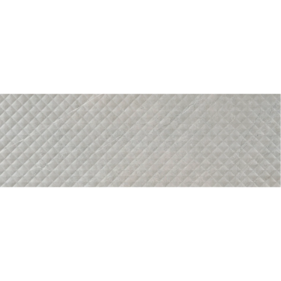 ΠΛΑΚΑΚΙ ARAN Montana Grey 30x90cm