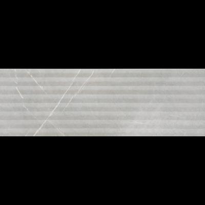 ΠΛΑΚΑΚΙ ARAN Valley Grey 30x90cm