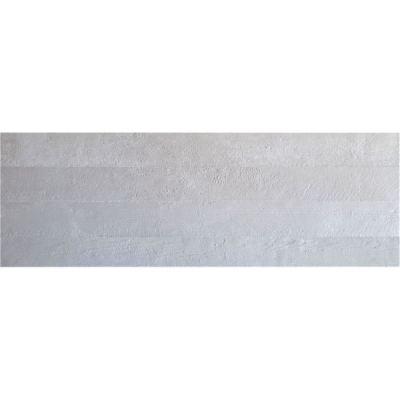 ΠΛΑΚΑΚΙ Core FORMWORK Grey 35x100cm