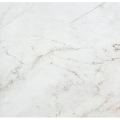 ΠΛΑΚΑΚΙ Imperial Blanco Calacatta 60,5x60,5cm