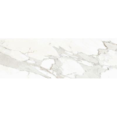 ΠΛΑΚΑΚΙ CARRARA BLANCO BRILLO 20x60cm