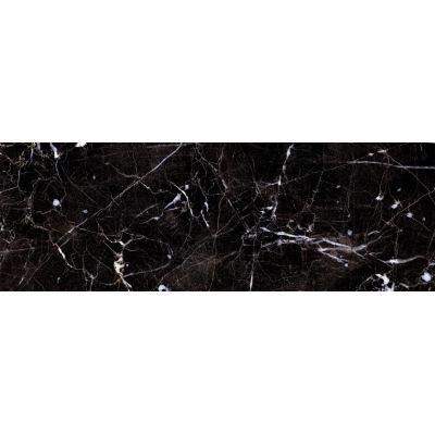 ΠΛΑΚΑΚΙ CARRARA Negro Brillo 20x60cm