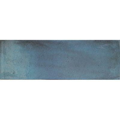 ΠΛΑΚΑΚΙ EGYNA Azul 20x60cm