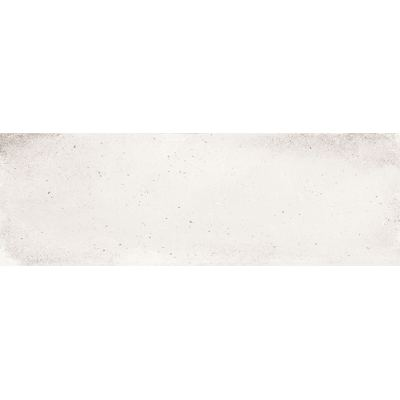 ΠΛΑΚΑΚΙ EGYNA Silver 20x60cm